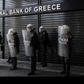 Greek Banks might ignore ECB Banksters' Divisive 'Bail-in' Rules