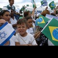 Oy Veh! Brazilian President Rejects Extremist Settler Leader as Israeli Envoy