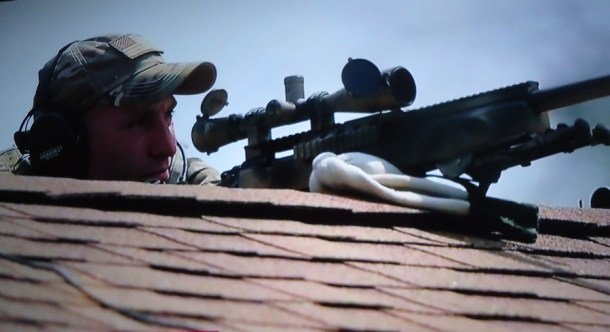 1-Sniper-Fox-Lake