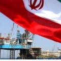 Sanctions-Hit Tehran Taking Record Tax Receipts – More Than Oil Revenue