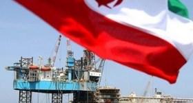 1-iran-oil-rig