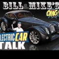 Episode #2: 'ELECTRIC CAR TALK' – A New Radio Show the ACR Network