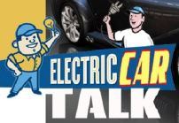 Electric-Car-Talk-ACR-small