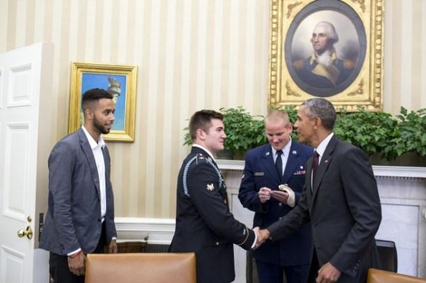 1-Obama-Skarlatos