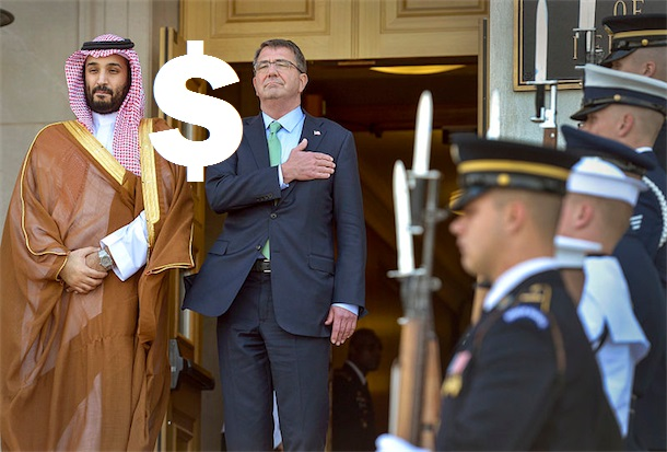 1-Saudi-US-Arms-Syria
