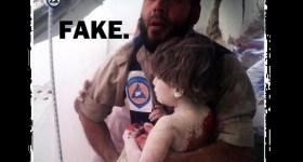 1-White-Helmets-Syria-1
