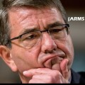 What Next? U.S. Secretary of Defense Ash Carter Says Russia, China Are 'Enemies' of America.