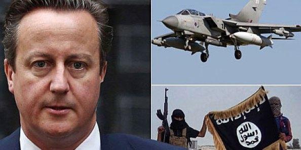1-david-cameron_bomb_syria