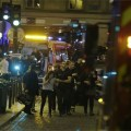 Terror Attacks Hit Paris: 60 Dead, 100 Taken Hostage, Hollande Closes All Borders