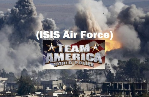 1-TEAM-AMERICA-ISIS-1
