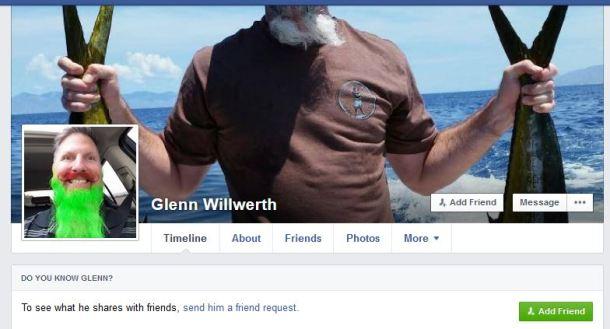 Glenn-W