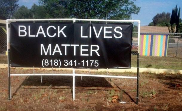 1-BLM-Black-Lives-Matter