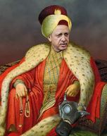 1-Sultan