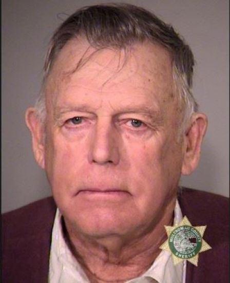 1-Cliven-Bundy-FBI-arrested