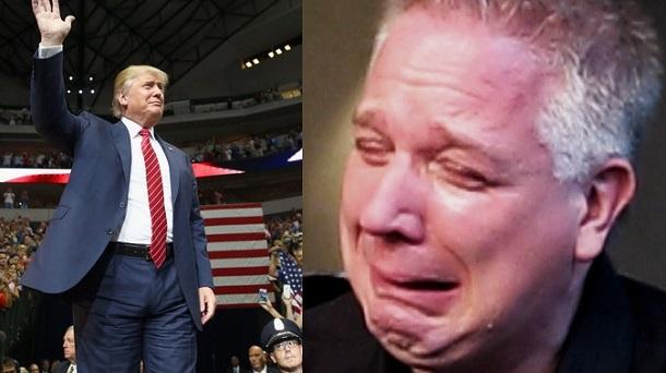1-Trump-Cruz-Glenn-Beck-crying