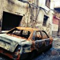 """Part II – Voices from Syria: """"Syria's Secularism and Pluralism Cannot Survive without Assad."""""""