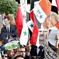 Part III – Voices from Syria: Assad is Essential for Syria's Unity & Security