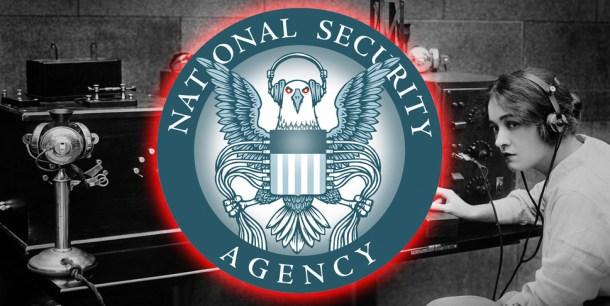 NSA-Wikileaks