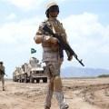 EU Parliament Adopts Resolution Calling for Arms Embargo Against Saudi Arabia