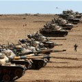 War Warning: Serious Grounds to Believe Turkey Planning Military Invasion of Syria