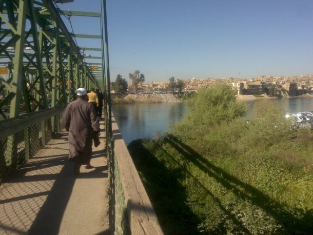 1-Mosul-bridge