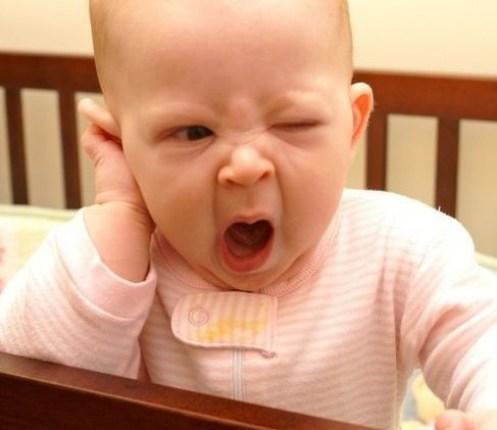 1-baby-yawning-bored