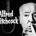 ESOTERIC HOLLYWOOD: Hitchcock's Psycho Psyche & MK Ultra