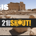 SHOUT POLL: Is the end near for ISIS in Syria?