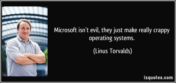 1-Microsoft-Trojan-Horse