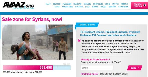1-avaaz-safe-zone-scam
