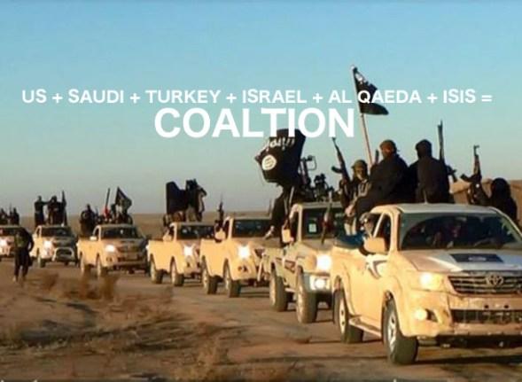 2-Israel-ISIS-Syria