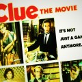 CLUE (1985) as Clue to the Cold War's Managed Dialectic