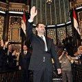 Live from Damascus: The Syrian Election Results