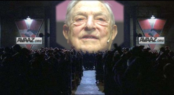 big_brother-soros-avaaz