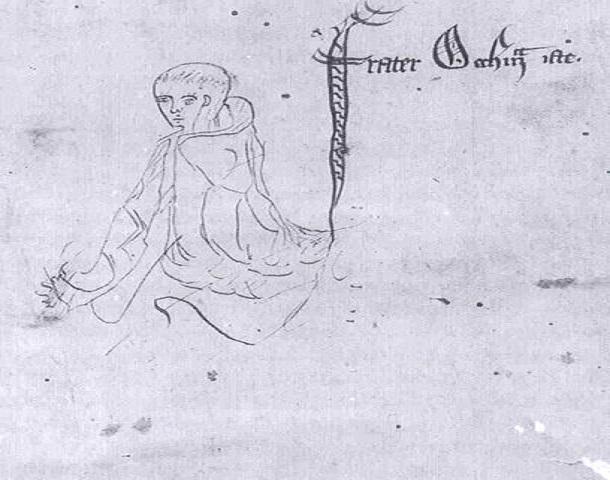 408px-William_of_Ockham_-_Logica_-_1341