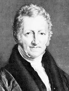 Thomas_Malthus