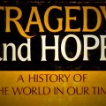 Jay Dyer on Tragedy & Hope Pt. 1: Bankster Revolutions