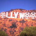 ESOTERIC HOLLYWOOD: Laurel Canyon's Weird Scenes – Review & Analysis
