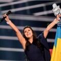 NATO Re-Releases Propaganda Video Politicising Ukraine's Eurovision Winner Jamala