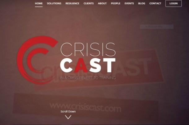 CrisisCast-Capture-2