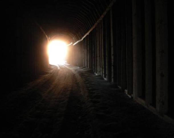 NDE-light-tunnel-03