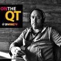 New Podcast: 'ON THE QT' @21WIRE TV