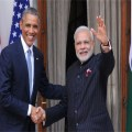 'Major Defence Partner': American Military Industrial Complex Infects India