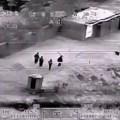 GAME OVER: Airstrikes Annihilate 700 ISIS Vehicles Fleeing Fallujah