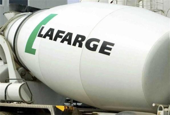 lafargeFEAT