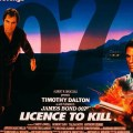 License to Lie & Other True 007 Tales
