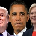 Who's The Fascist? Barack Obama, Donald Trump or Hillary Clinton?