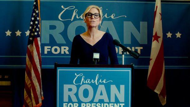 Roan-Hillary