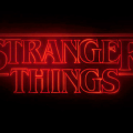 'STRANGER THINGS' – Hollywood MK Ultra Goes Full Occult
