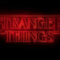 'STRANGER THINGS' – Hollywood MK Ultra Goes Full Occult